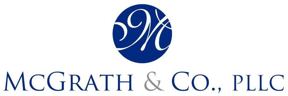 McGrath & Co., PLLC